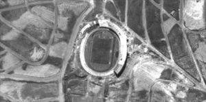 estadio-do-morumbi-anos-50