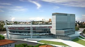 estadio-do-morumbi-arena-hotel