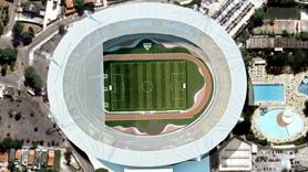 estadio-do-morumbi-cobertura-2016