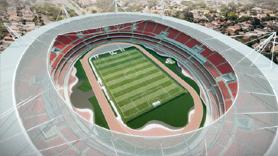 estadio-do-morumbi-cobertura-projeto