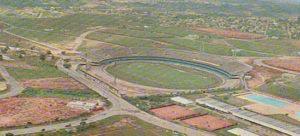 estadio-do-morumbi-estadio