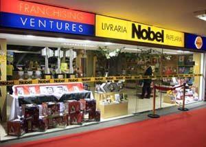 estadio-do-morumbi-livraria-nobel