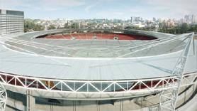 estadio-do-morumbi-projeto-cobertura